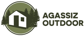 Agassiz Outdoor